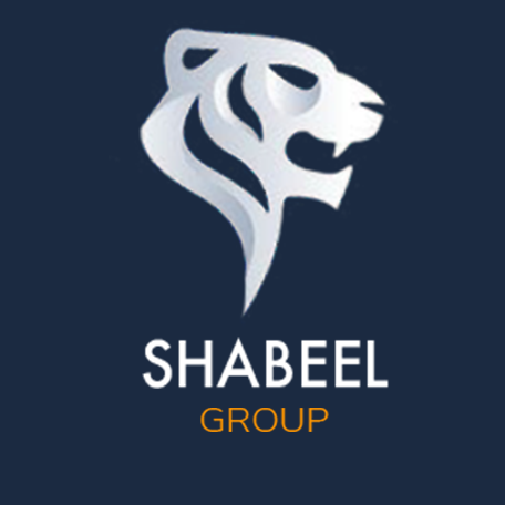 Shabeel Group